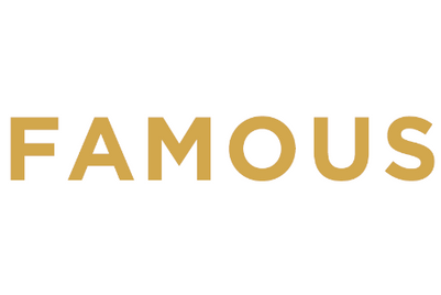 Famous Innovations bags Zoom's creative mandate