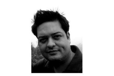 Sanjeev Jasani joins Cheil India as head of digital