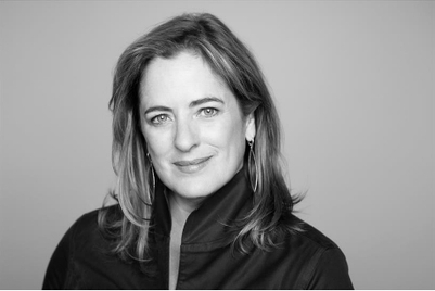 FCB names Susan Credle global CCO