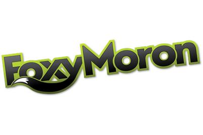 FoxyMoron wins Jim Beam's digital mandate