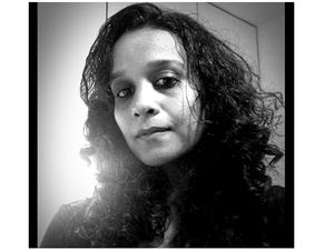 Rediffusion Y&R CSO Kavita Kailas quits