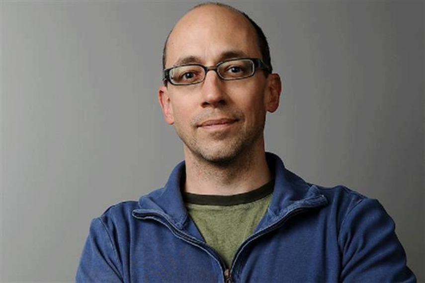 Dick Costolo to leave Twitter