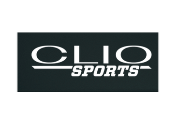 Clio Sports Awards 2015: Blink Digital bags Bronze for Pro Kabaddi League