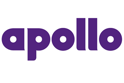 Apollo Tyres hires J. Walter Thompson as global creative agency