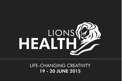 Cannes 2015: Leo Burnett's Mathana's entry in race for Young Lions Health Award