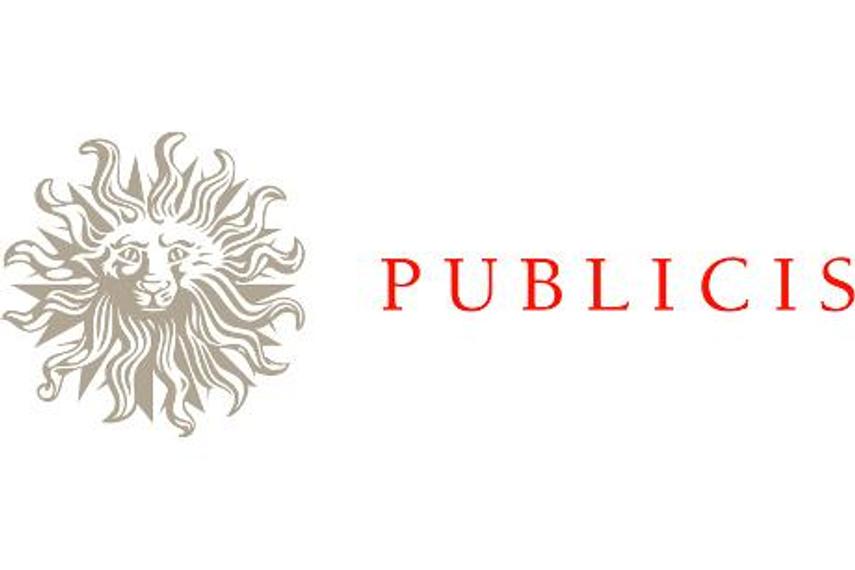 Intex Technologies appoints Publicis Capital