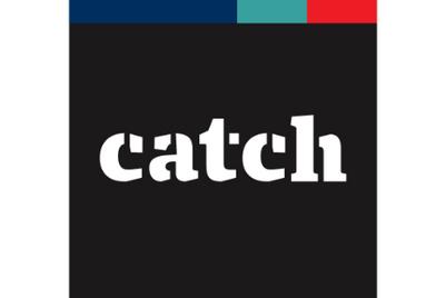 Patrika looks to 'Catch' netizens