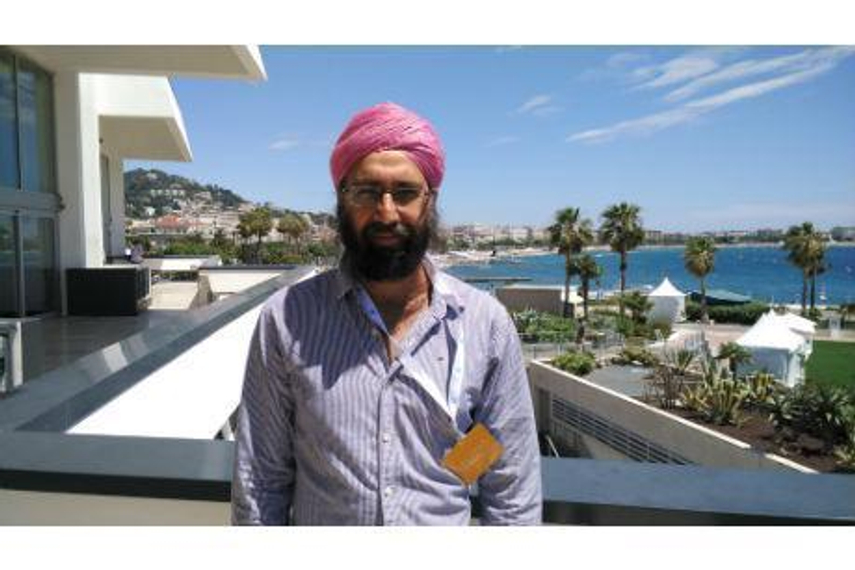 Cannes Lions 2015: Producer's diary by Dalbir Singh - Day Five