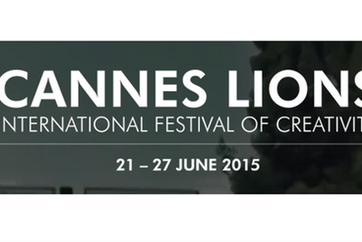 Cannes Lions 2015: Ogilvy India gets sole Indian shortlist in Branded Content and Entertainment