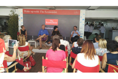 Cannes Lions 2015: Marketers speak up on a 'good brief', agency compensation and 'playing safe'