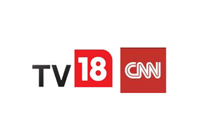 TV18 and CNN to conclude licensing arrangement in January 2016