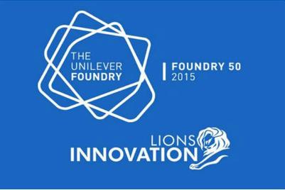 Unilever: start-ups are pioneering the future of marketing