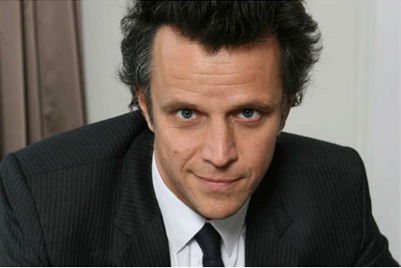 Publicis Worldwide chief to take control of MSLGroup