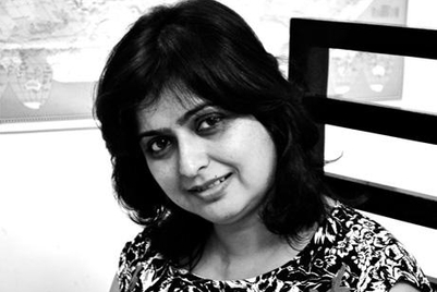 Shavon Barua puts in her papers at Havas Worldwide