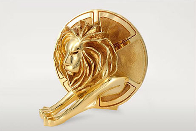The Glass Lion vs. gender stereotypes