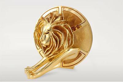 The Glass Lion vs. gender stereotypes