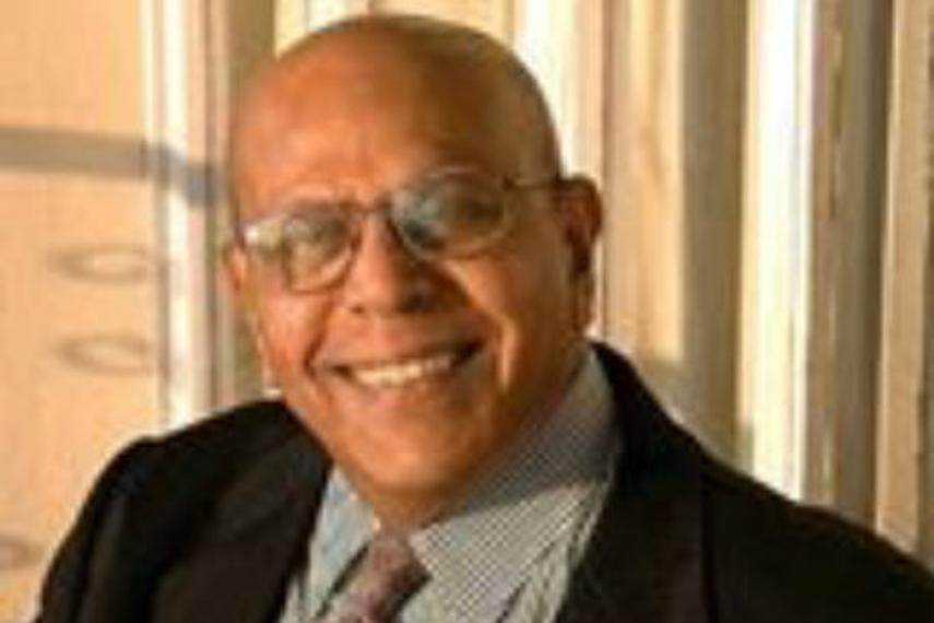 Bobby Sista to be honoured with AAAI Lifetime Achievement Award 2015