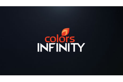 Viacom18 looks to go beyond metros with English GEC Colors Infinity