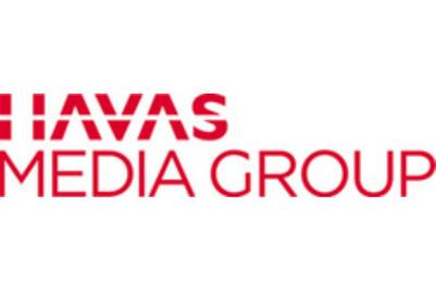 Havas Media Group India announces senior level promotions
