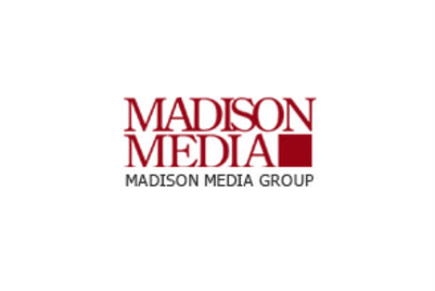 Madison Media Sigma wins Shaadi.com