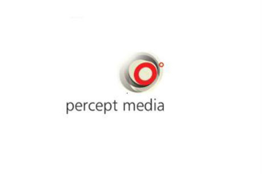 Percept integrates media, OOH units; Shripad Kulkarni exits