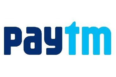 McCann bags creative duties of Paytm and IDFC Bank