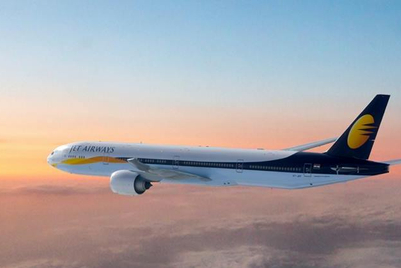 Jet Airways moves to Starcom following global review