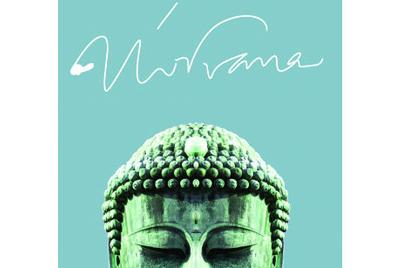 Showcase: Nirvana Films