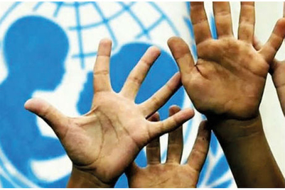 Agencies line up for global Unicef comms