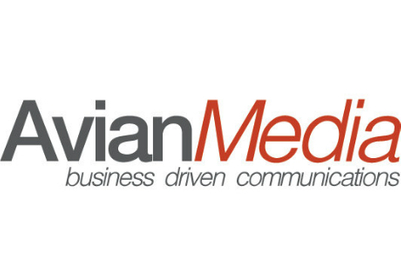 Avian Media announces CSO, regional heads