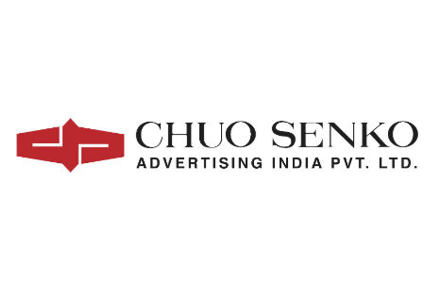 DDB Mudra and Chuo Senko end JV in India