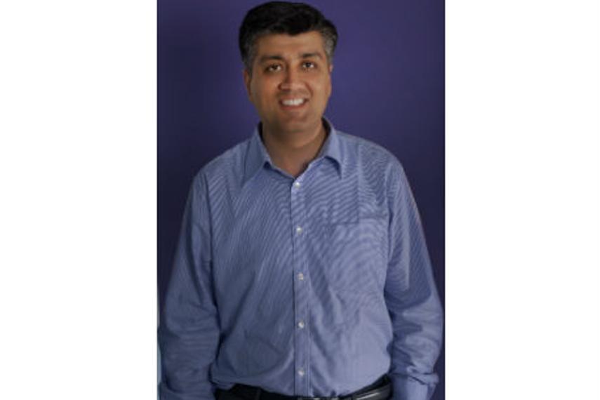 DDB Mudra elevates Sameer Mehta as president of shopper marketing arm TracyLocke