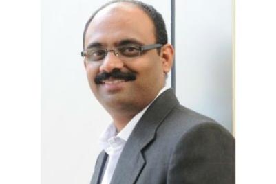 Mindshare appoints Sriram Sharma to lead South