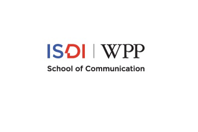 ISDI WPP School of Communication launched in Mumbai