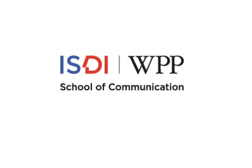 ISDI WPP School of Communication launched in Mumbai