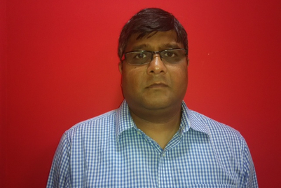 MediaCom appoints Hariharan Vishwanathan to head South
