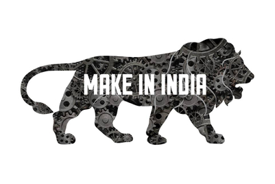Mindshare, Kinetic Worldwide bag media duties for 'Make in India'