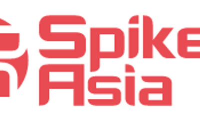Spikes Asia 2015 announces first set of juries