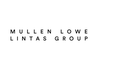 Virat Tandon returns to India as CEO of Mullen Lintas