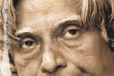 Opinion: Brands should learn to earn respect – the #KalamSir way