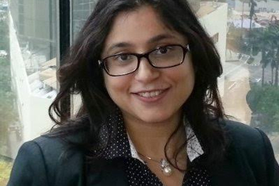 Orchard Advertising appoints Lubna Khan national strategy head