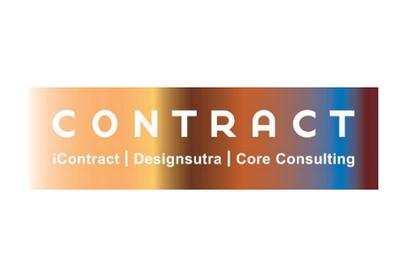 Contract bags Fortune India Magazine's creative mandate