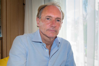 Important to stay vigilant on net neutrality: Sir Tim Berners Lee