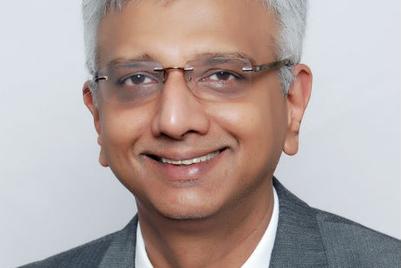 MG Parameswaran re-elected AAAI president
