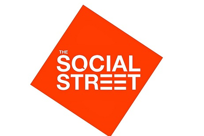 The Social Street launches retail practice