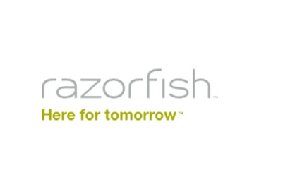 Mansukhani exits Razorfish; Salian to lead Mumbai, Bengaluru offices