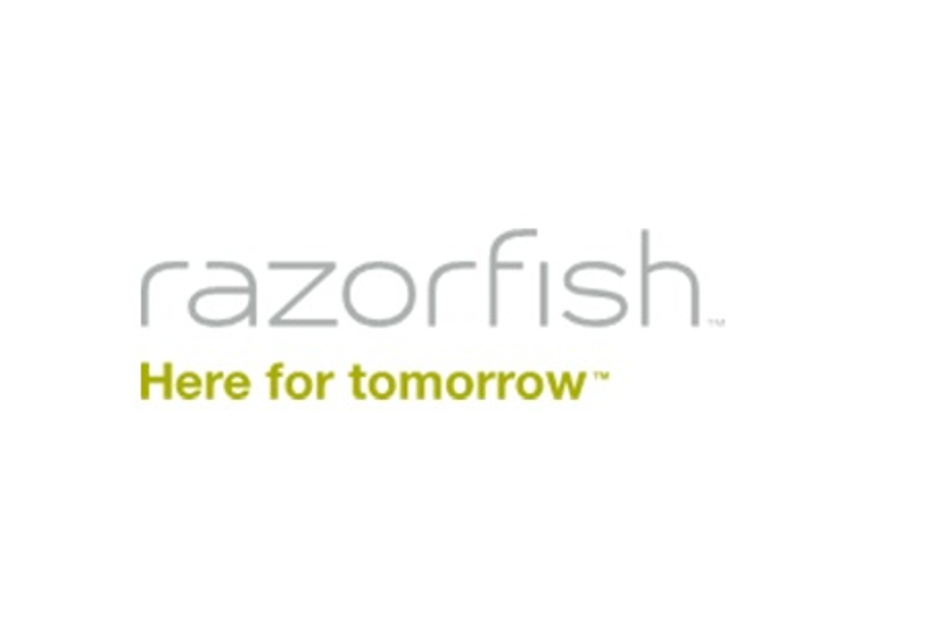 Mansukhani exits Razorfish; Salian to lead Mumbai, Bengaluru offices