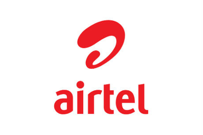 Mohit Beotra to exit Airtel; Rajiv Mathrani appointed chief brand officer