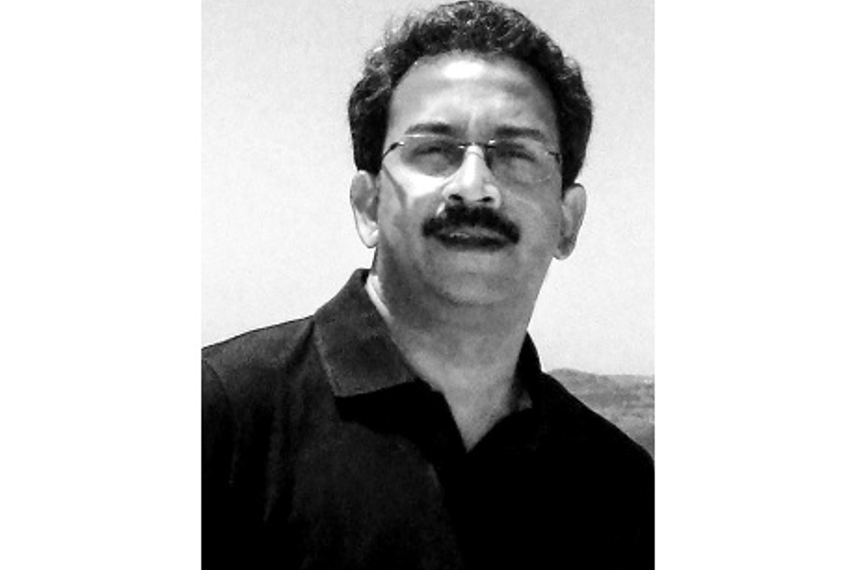 Rediffusion gets Uttio Majumdar to head Mumbai office