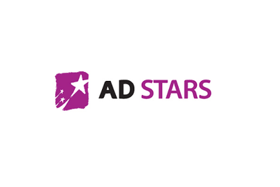Ad Stars 2015: Three Bronze wins for India